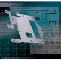cad-cam-software-16531-2844069