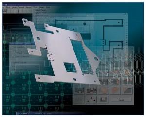 cad-cam-software-16531-2844069