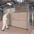 dry-filter-spray-booths-image1