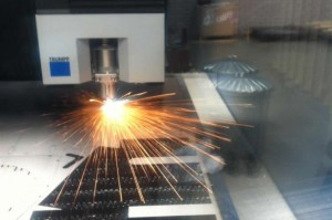 laser-cutting-featured