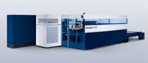 tru-laser-3030 (Custom)